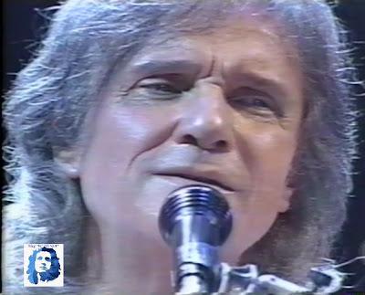 90 Anos do Bondinho do Pão De Açúcar (2002) - Série 'Quantos Momentos Bonitos'