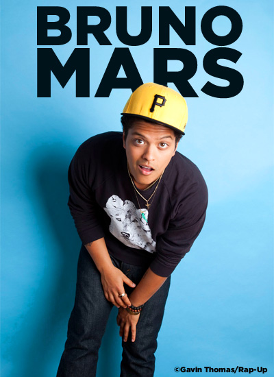 Mi mundo, tu mundo: Kariwood960: BRUNO MARS. Entérate datos curiosos