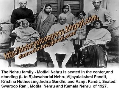 nehru+family.jpg