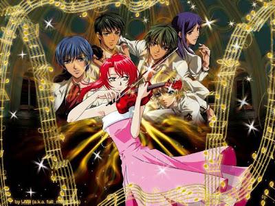 La Corda Di Oro ~Primo Passo/ Secondo passo~ -large--AnimePaper-wallpapers-La-Corda-D-Oro-full-metal-Leo-1.33---THISRES--60542