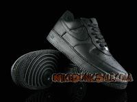 working capabilities non slip skid shoes