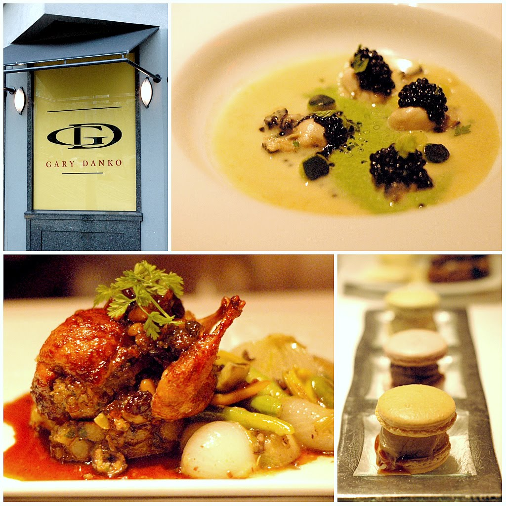 10-best-restaurants-us 5 US RESTAURANTS YOU NEED TO VISIT 5 US RESTAURANTS YOU NEED TO VISIT Gary Danko tasting menu