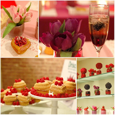 Pictures Of Valentines Cupcakes. Valentine#39;s Cupcakes and