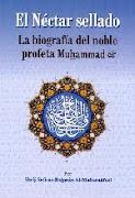 biografia del profeta
