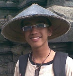 Mitra Kesuma
