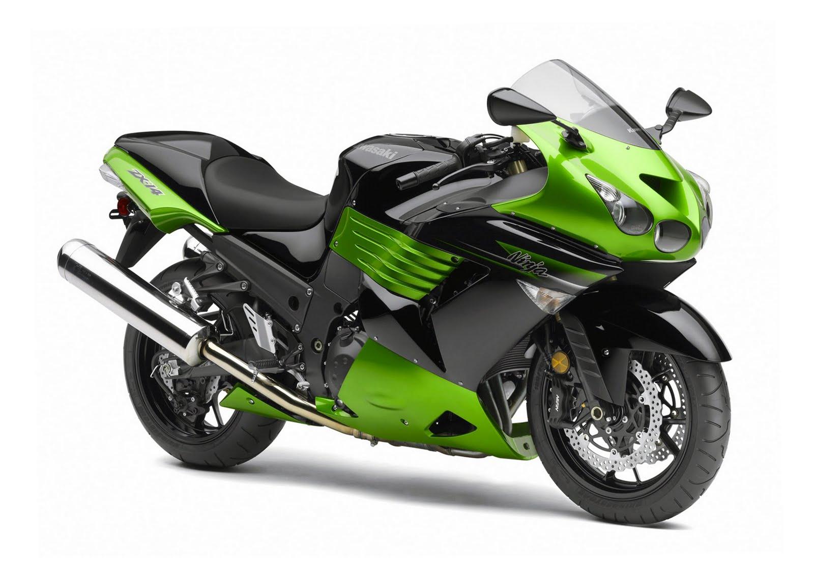 http://2.bp.blogspot.com/_TvNkUp-Yso8/TQZwAntDJ2I/AAAAAAAABvg/0uH5P_HBMrI/s1600/2011_Kawasaki_Ninja_ZX-14_b.jpg
