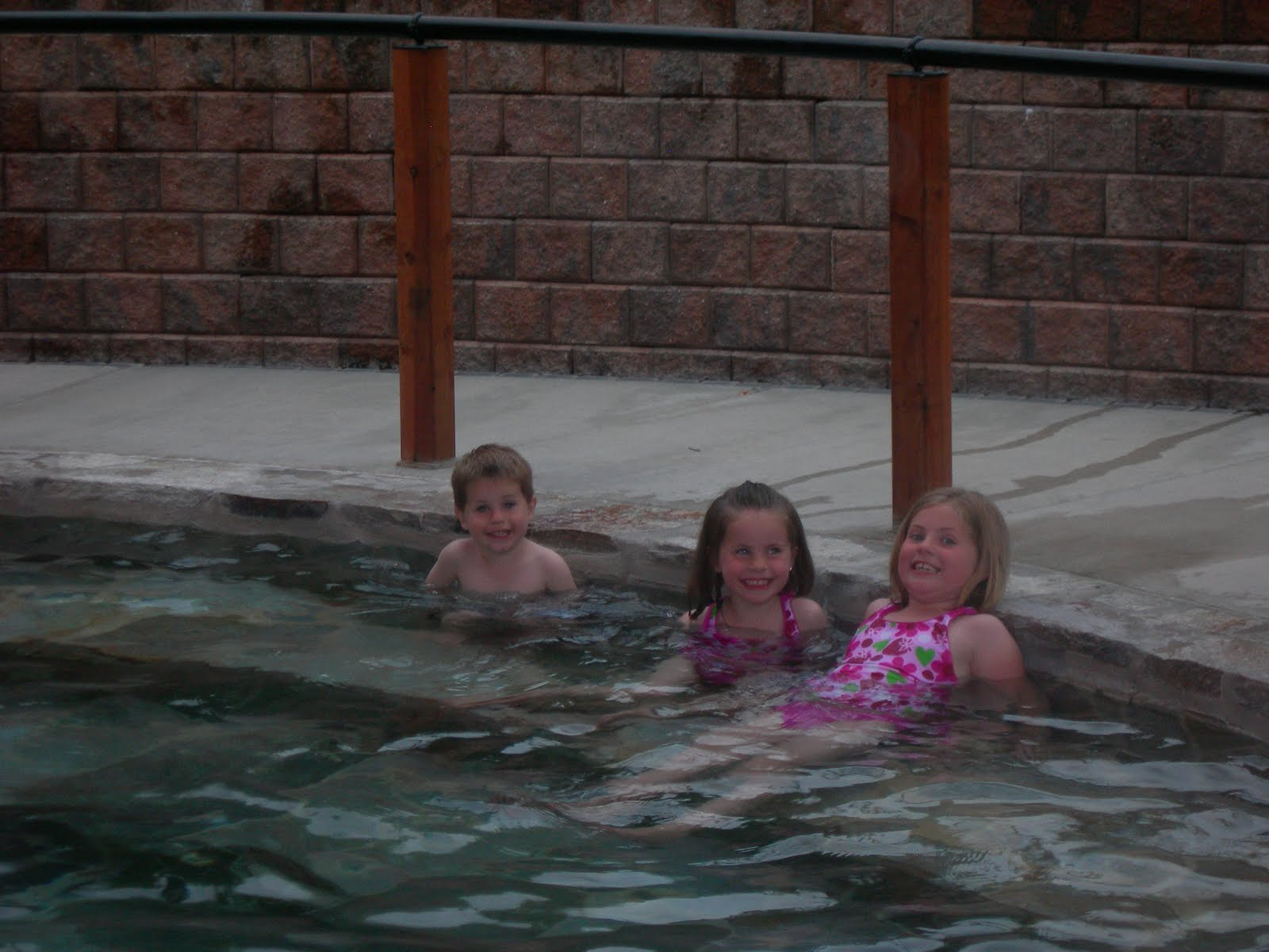 lava hot springs guys Idaho's world famous hot springs and waterpark resort come relax in our hot pools, jump off our diving platforms and ride our waterslides.