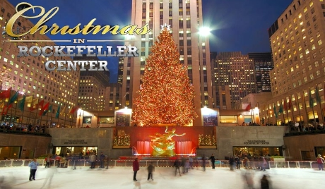 its a wonderful movie your guide to family and christmas movies on tv tonight they light the christmas tree - What Christmas Movies Are On Tv Tonight