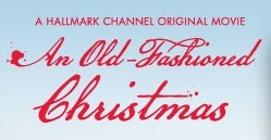 An Old Fashioned Christmas Dvd Hallmark
