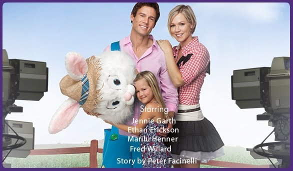 Its A Wonderful Movie Your Guide To Family And Christmas Movies On Tv Accidentally In Love