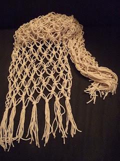 Learn Single Crochet  