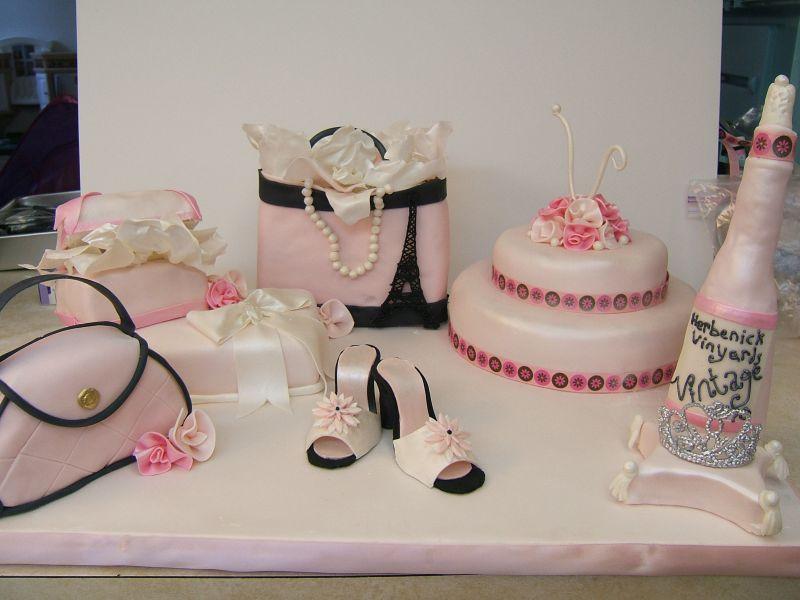 cake boss birthday cakes for girls. tattoo cake boss birthday
