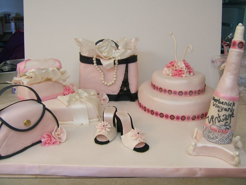 cake boss cakes sweet 16. pics of cakes from cake boss.