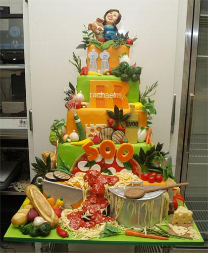 ,birthday cake,chocolate cake,wedding cake,cup cake,cheese cake,fairy cake,cartoon cake,choclate cake,castle cake,fruit cake,carrot cake,strawberry cake,diaper cake,pink cake,cake decorations,sponge cake,cake lemon,cake face,cake clipart