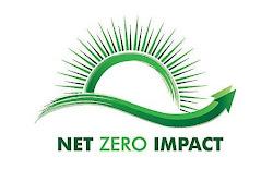 Net Zero Impact