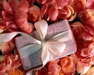 Il Blog del benessere di beautyfarmonline.it: Per Pasqua regala un ...