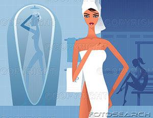 external image mujer-envuelto-toallas_~IL001_006.jpg