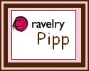 Visit me on Ravelry (and my shop too)!!