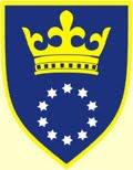 Zeničko-dobojski kanton