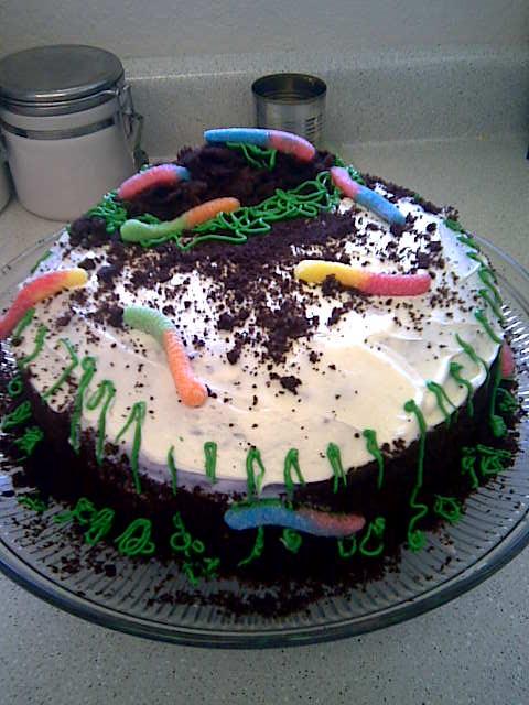 [cake]]