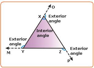 July 2010 jp7numeracy - Exterior and interior angles formula ...