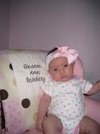 Eleanor 2 Months