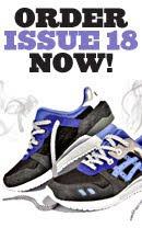 www.sneakerfreaker.com