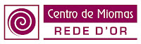 Centro de Miomas da Rede D&#39;Or
