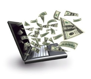 Work from Home and Make Money Online