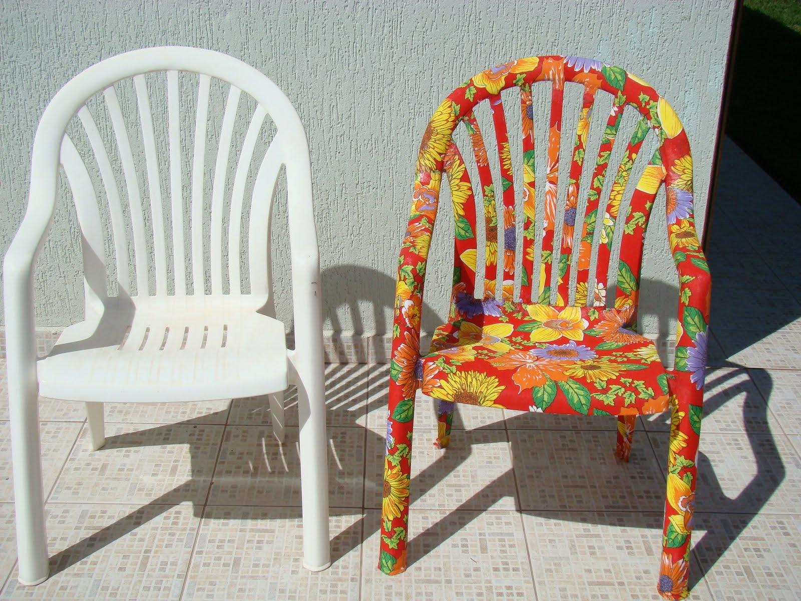 Cantinho da Fernanda Pétala: Salvando cadeiras velhas e feias  #AD291E 1600x1200