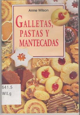 Galletas Pastas y Mantecadas GALLETAS+PASTAS+Y+MANTECADAS
