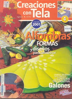 Creaciones de Tela 4 Cracionestela+2001+%234