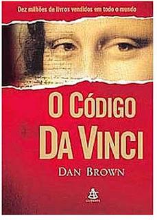 >O Código Da Vinci   Dublado   Ver Filmes Online
