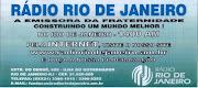 RÁDIO RIO DE JANEIRO AO VIVO