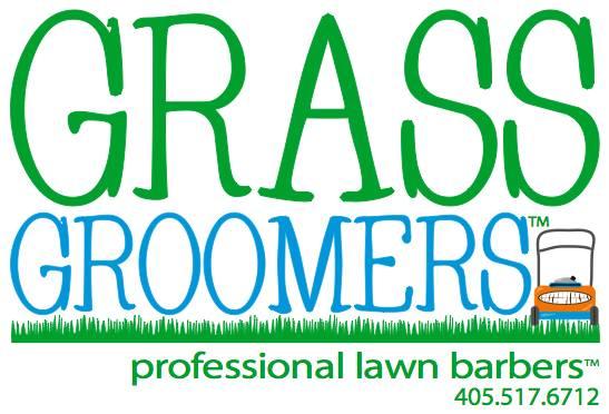 Grass Groomers