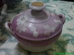 Mangkok keramik
