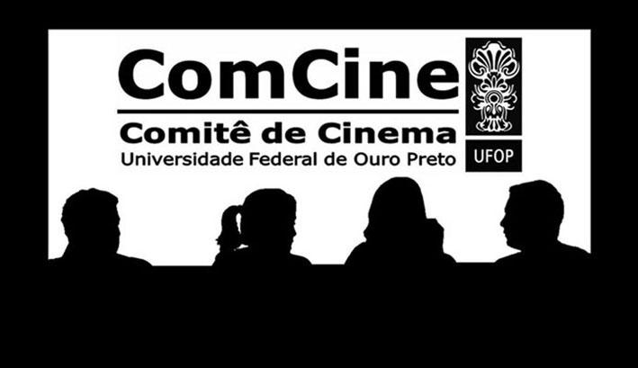 ComCine UFOP