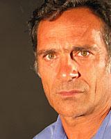 Parabéns António Capelo