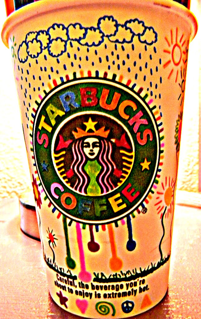 how to buy starbucks cups