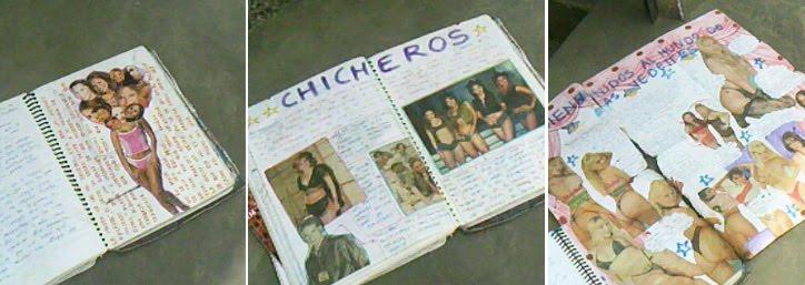 Archivos Culos Juegos Eroticos Mujeres Filmvz Portal