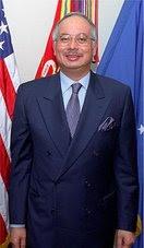 PM(SATU MALAYSIA)