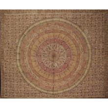 Bagru tapestry