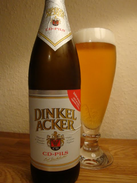 Dinkelacker%20CD%20Pils.JPG