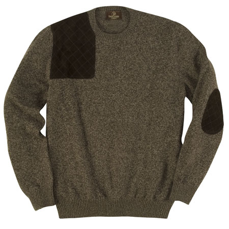 Agen Sweater Polos
