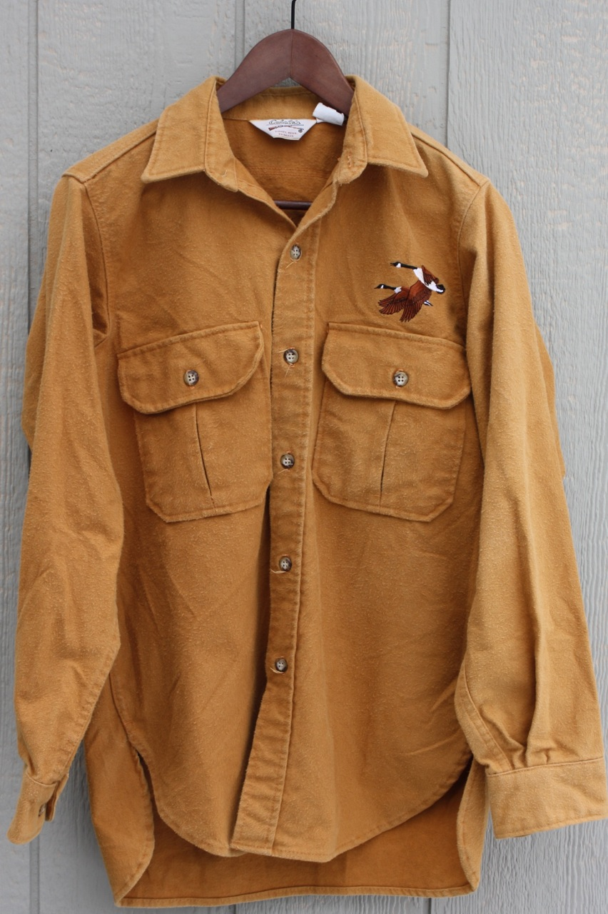 The glengarry sporting club cabela 39 s chamois shirt for Cabela s columbia shirts