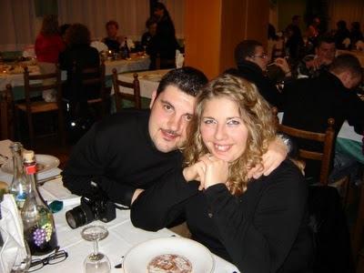 Semplicemente io tutto l 39 amore che ho lorenzo - Jovanotti affacciati alla finestra amore mio ...