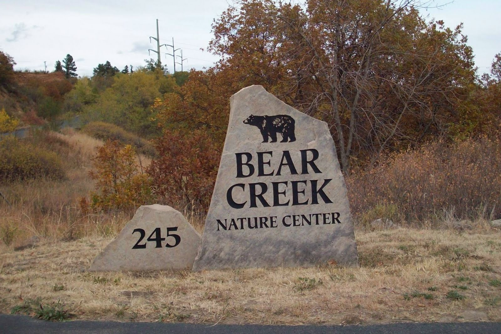 bearcreek mature singles Do you want to meet senior singles in the uk we're one of the best dating sites for those wanting to find a mature, educated partner: try us today.