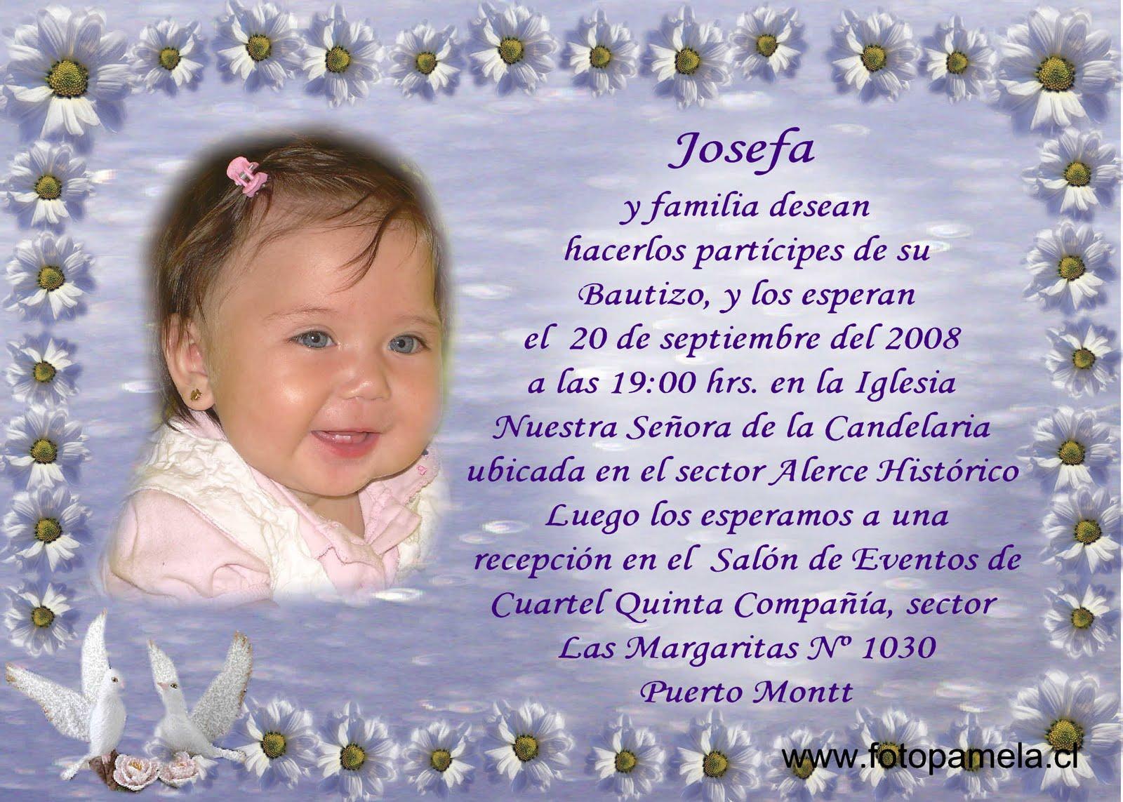 INVITACION FLORES LILA