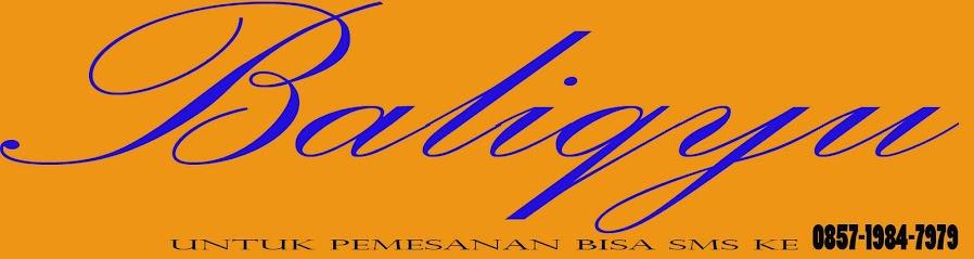 BALIQYU