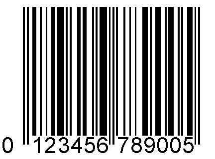 Aug 12, · Scan any product QR Code or barcode or search to quickly find more about it including prices & reviews. Scan a product UPC barcode, and we'll help you find a variety of information: √ Find and compare prices from your favorite stores like Amazon, Macy's, Best Buy, Target, and purchase right from your phone (depending on location)/5().